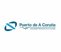 Puerto Coruña