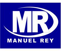 Manuel Rey