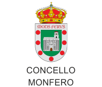 Monfero